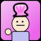 avatar for Zynik