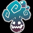 avatar for MoonberryStudios