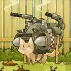 avatar for pandoria