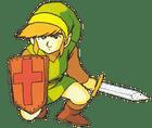 avatar for Chivo1