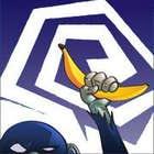 avatar for Razormonkey