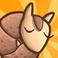 avatar for ScarletMirror