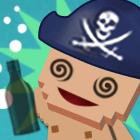 avatar for wyzelli