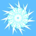 avatar for gamerpowner13