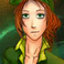 avatar for Dijinnu