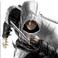 avatar for canoneer3