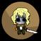 avatar for Fuzruckle