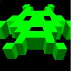 avatar for iambord
