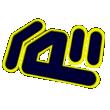 avatar for JWKA