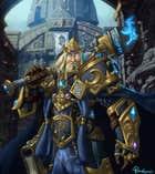 avatar for Humb