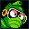 avatar for ghostdad