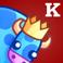 avatar for kinglrg