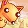 avatar for krazedadon