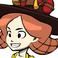 avatar for tiki280