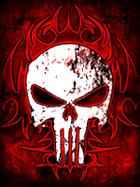 avatar for jirya