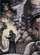 avatar for ManofPeace