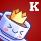 avatar for GoycP