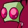 avatar for Argon77