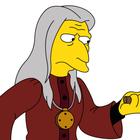 avatar for Boeserich