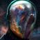 avatar for True_Milli