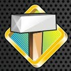 avatar for turnA