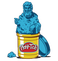 avatar for Stephatree