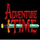 avatar for Spmedicallake