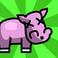 avatar for mrowcat