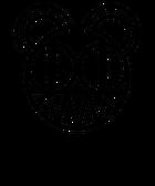 avatar for misterbrett