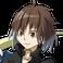 avatar for Daikoru