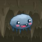 avatar for MuriX