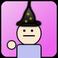 avatar for Conradine