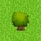 avatar for Keehan12