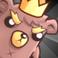 avatar for amg0D