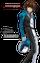 avatar for elitegundam96