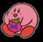 avatar for Silent_Killuh