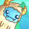 avatar for giskard