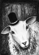 avatar for Jackharkness