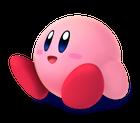 avatar for ChaosMaster130