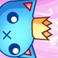 avatar for Hellotik