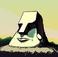 avatar for mosheh
