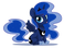 avatar for AlaskanShade