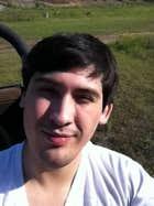 avatar for Julius1