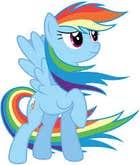 avatar for sheerdoom