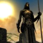 avatar for mendelde