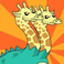 avatar for Monkius