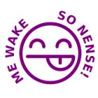 avatar for GGent