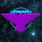 avatar for ThomasMarik