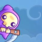 avatar for Pestulence