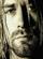 avatar for Anarchy31